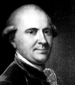 Peter Dahl (1747-89)
