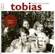 Tobias2013 forside.jpg (thumbnail)