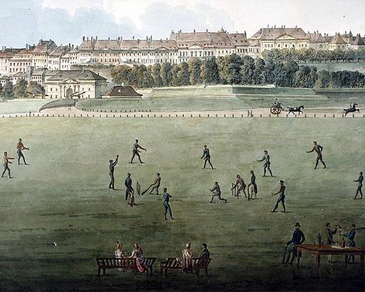 512px-Plainpalais-1817