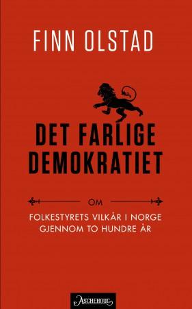 farligdemokrati
